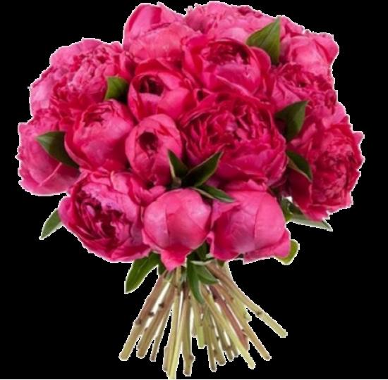 """Букет цветов """"Топаз"""""""