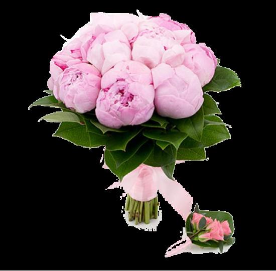 """Букет цветов """"Лучик лета"""""""