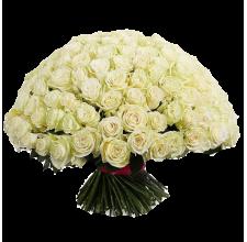 201 роза Аваланж