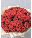 51 роза  Гран-При